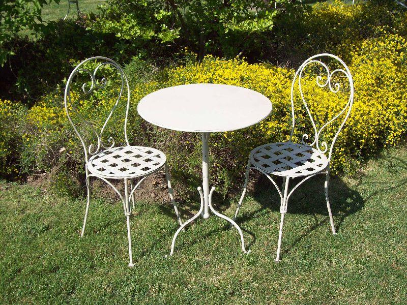 Sedie Francesi Da Giardino : Sedia da giardino in corda emma sedia varaschin